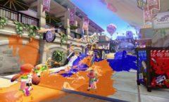 Видеоигры - бессмысленное развлечение или настоящее искусство?
