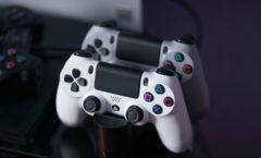 Разработчики рассказали о том, какой будет Sony PlayStation 5