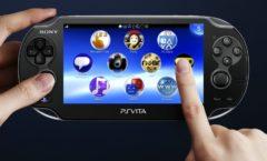 Sony прекращает производство игровых приставок PlayStation
