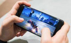 Мобильный гейминг в Штатах обошел по популярности PC и консоли