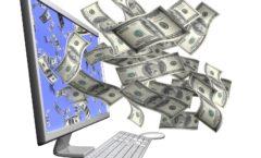 Заработок в интернете без вложений: как не ошибаться