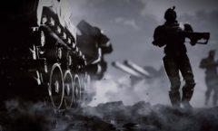 Ядерные взрывы обрушили сервер Fallout 76