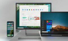 Windows 10 умрет в 20 году