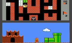 «Марио», «Танчики», «Утки»: ностальгически вспоминаем самые популярные игры приставки «Денди»