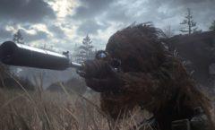 10 лучших моментов в играх серии Call of Duty [жесточайшие спойлеры]
