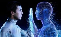 Ученые создали самообучающийся ИИ, способный играть во все игры
