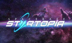 Анонсирована игра про бизнес на космической станции «Spacebase Startopia»